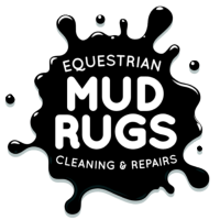 Mud Rugs Logo